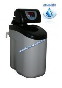 Dedurizator de apa 5L