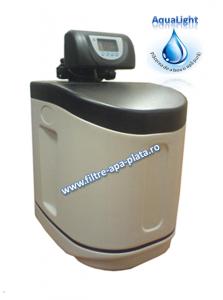 Dedurizator de apa 10L
